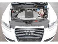 Двигатель AUDI A6 C6 2.7 TDI CAN CANA KPL.