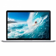 Apple MacBook Pro i5 2,6-3 ггц FV 2014 13tka RETINA