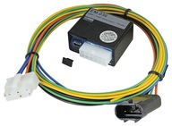 эмулятор DPF/FAP denso (Toyota,Nissan,Lexus,Mazda)