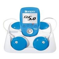 Masażer - Stymulator Mięśni Compex FIT 5.0