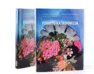 PODWODNA INDONEZJA nurkowanie fotografia podwodna