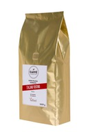 Caffe Perfetto Italiano Ventuno kawa ziarnista 1kg