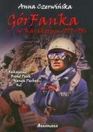 GórFanka w Karakorum 1979-1986 Anna Czerwińska