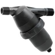 FILTR antypiaskowy dyskowy 1cal gz hydrofor pompa