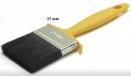 PĘDZEL BASIC ANZA 2.5 cm
