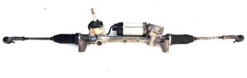 chrysler 200 2 ii рулевая рейка рулевая рейка система - фото
