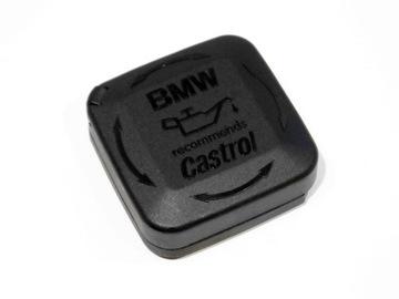пробка настой масла bmw e87 e46 e90 e91 e60 e61 e63