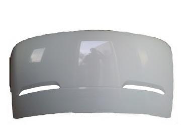 новая маска крышка двигателя iveco daily (99-06)