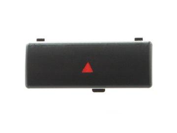 панель кондиционера печкой przycisk bmw x5 e53 e39