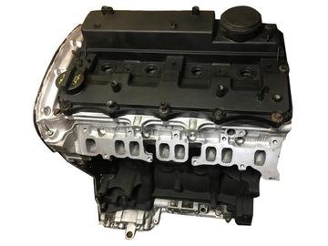 citroen jumper 2.2 двигатель 4h03 4hh 4h моторчик engine - фото