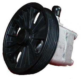 гидроусилитель  volvo xc90 d5 30760531 zf -100zl