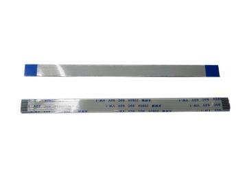 (лента FPC ФФС 7PIN 12 СМ 1.0 мм ТИП А) доставка товаров из Польши и Allegro на русском