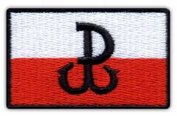 Полоса - Флаг Польский - ПОЛЬША БЛИЖНЕГО - ЛИПУЧКЕ доставка товаров из Польши и Allegro на русском