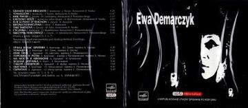 / Ewa Demarczyk BEST HITS по-польски и по-русски CD доставка товаров из Польши и Allegro на русском