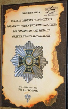 ПОЛЬСКИЕ ОРЖИ ДО ЧАПЕКА 1919-39 Т. ЗАВИСТОВСКИЙ (9294 доставка товаров из Польши и Allegro на русском