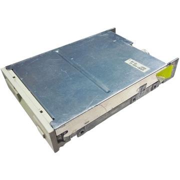 FDD 1,44 TEAC FD-235HF 3165-У 100% ОК WrO доставка товаров из Польши и Allegro на русском