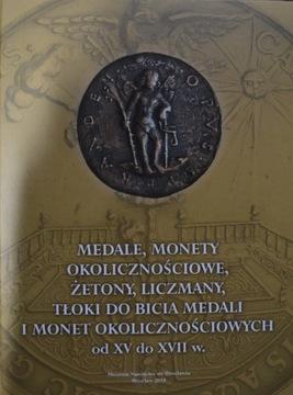Медали, монеты, жетоны liczmany поршни для чеканки монет доставка товаров из Польши и Allegro на русском