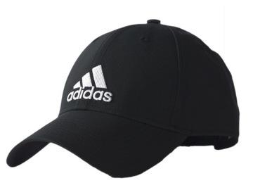 ADIDAS Бейсболка CLASSIC Bejsbolówka CAP доставка товаров из Польши и Allegro на русском