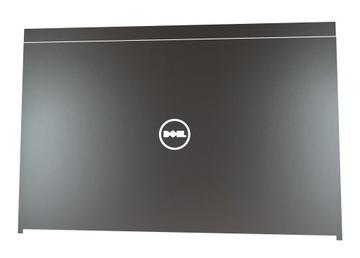 Наклейка skin для ноутбука DELL Precision M4800 доставка товаров из Польши и Allegro на русском