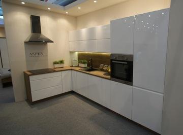 ASPEN кухня, аукцион для Клиента доставка товаров из Польши и Allegro на русском