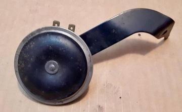 Kawasaki zx10r zx-10r 11-16 klakson sygnał