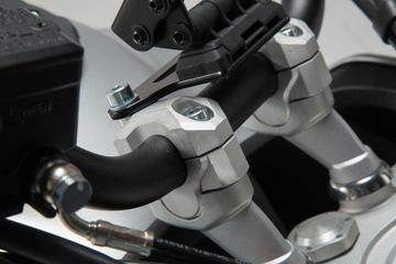 Podwyższenie kiero SW MOTECH KTM 1290 Super Duke