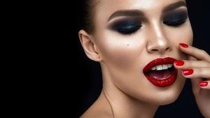 Makijaż Twarzy Allegropl
