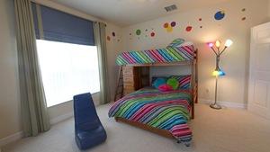 łóżka Piętrowe Dla Dzieci Allegropl