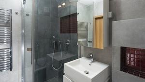 Lustra łazienkowe Allegropl