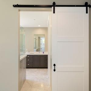 Jak Wybrać Drzwi Na Taras Allegropl