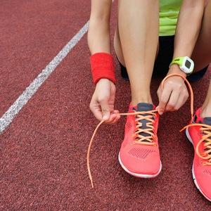 82ad33f2 Pronacja, supinator i neutral – czyli jak wybrać buty do biegania ...