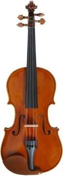 Violin 4/4 M-Tunes No.200 Lute - drevené