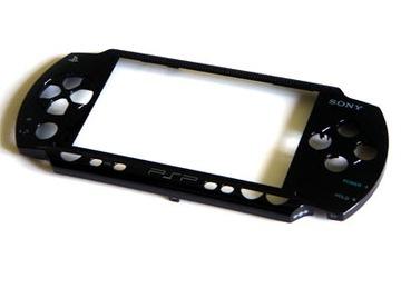 PSP 1000 1004 Predný panel - FACEPANEL Bývanie