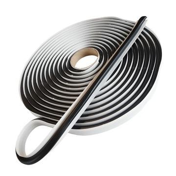 Butyl String Roller Roller Nôž 8MM / 6M Sealler