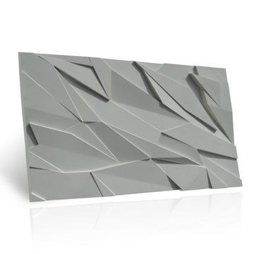 3D PANEL dekoračný kamenný architektonický betón