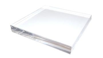 Plexi. Plexa.pleksi. Plexy. 5mm laserové rezanie