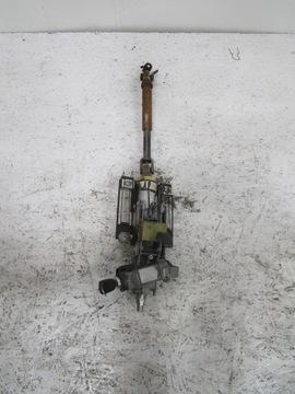 Колонка руля замок зажигания ford mondeo mk3 00-2007 год, фото