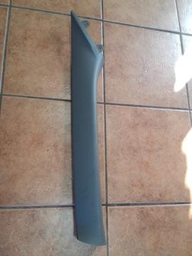 Master 3 защита накладка стойки левая 769120010r, фото