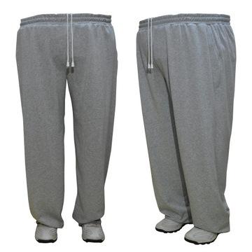big size pestka poznan spodnie dresowe