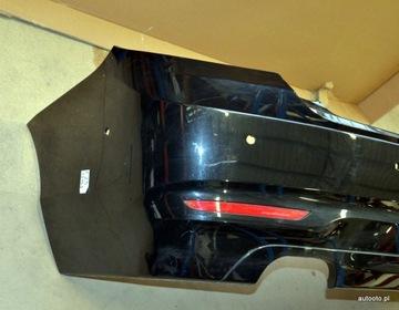 BMW F22 F23 NÁRAZNÍK ZADNÍ ZADNÍ BARVA 475