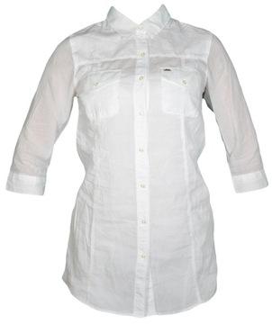 c89ffe7e4a Tunika damska koszula - Allegro.pl - Więcej niż aukcje. Najlepsze ...