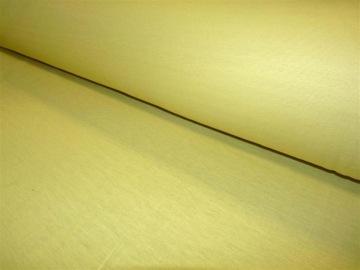 Купить Трикотажный материал Kevlar DuPont Aramid 200 г / м2 на Otpravka - цены и фото - доставка из Польши и стран Европы в Украину.