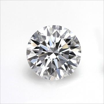 Купить СЕРЬГИ С МОИССАНИТОМ EXCELLENT Diamond 1 CT 6.5 D-E на Otpravka - цены и фото - доставка из Польши и стран Европы в Украину.