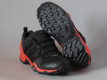 Buty Adidas Terrex AX2R, Sportowe buty męskie Allegro.pl