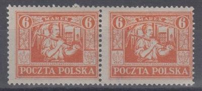 06738 Fi 156b B1 ** parka gw Weźranowski