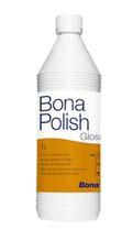 Starostlivosť Bona poľský Lesk 1l VARŠAVA