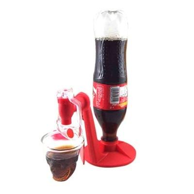 AS31 Nalewak для газированных напитков FIZZ SAVER