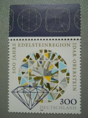 RFN - Kamienie szlachetne - Mi.1911 **