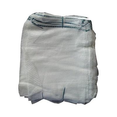 мешки рашель 42x60 с zaciągiem 15 кг белое