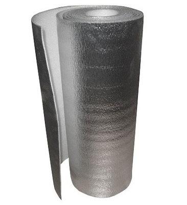 ЭКРАН ZAGRZEJNIKOWY коврик алюминиевая 10М